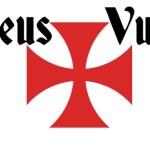 """""""Bóg z nami!"""": Pieśń krzyżowców XXI wieku"""