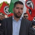Faszyzm powraca: Nowy radny i burmistrz z CasaPound
