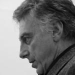 Gabriele Adinolfi: Nowy Człowiek na nowe czasy