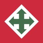 Nacjonalistyczne Węgry: Pamięci obrońców Budapesztu 1944-1945