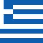 Gniew ludu i akcja sanitarna: Spalony lewacki skłot w Salonikach
