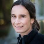 Nowy Wspaniały Świat: Mary Wagner – represje za obronę życia