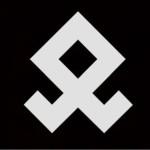 Tradycja Europy: Runy i pismo runiczne